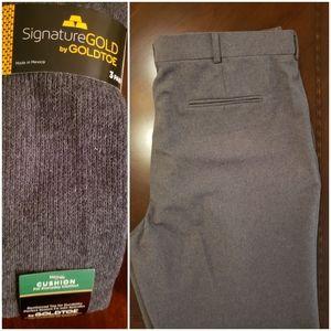 NWT Set of socks and pants